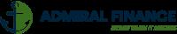 logo Admiral Finance