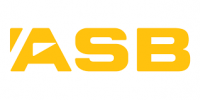 logo ASB Home Loan