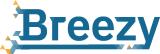logo Breezy Loans
