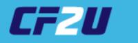 logo CarFinance2U