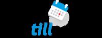 logo Cash Till Payday