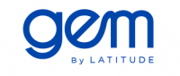 logo Gem Personal Loan