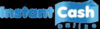 logo Instant Cash