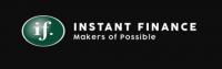 logo Instant Finance