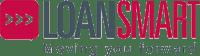 logo Loansmart