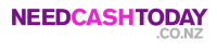 logo NeedCashToday