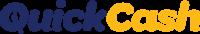 logo QuickCash