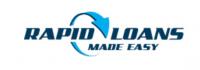 logo Rapid Loans