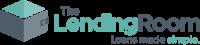 logo The Lending Room