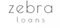 logo Zebra Loans